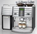 Schaerer 全自動咖啡機
